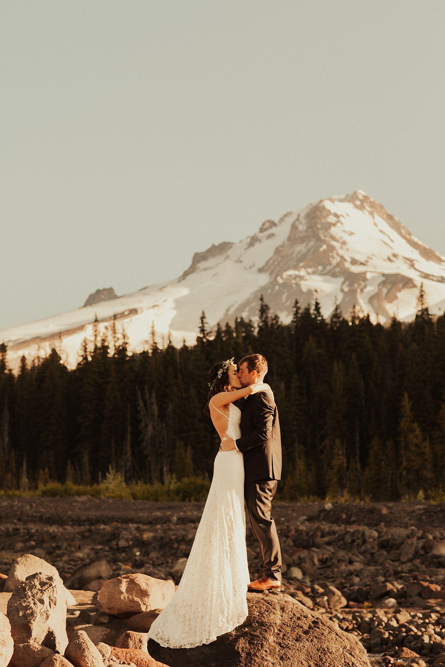 mount-hood-oregon-mountain-elopement_3637.jpg