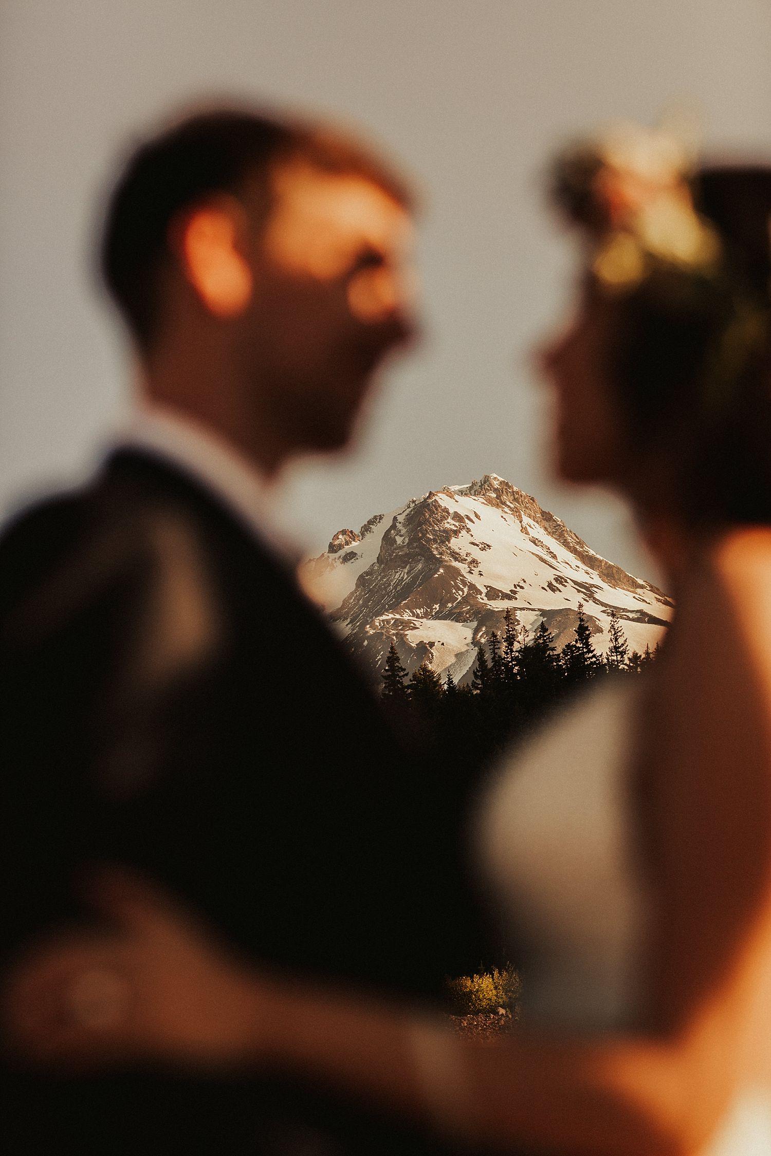 mount-hood-oregon-mountain-elopement_3657.jpg