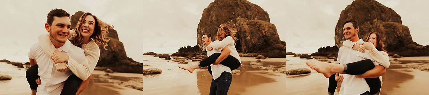 cannon-beach-couples-session_3671.jpg