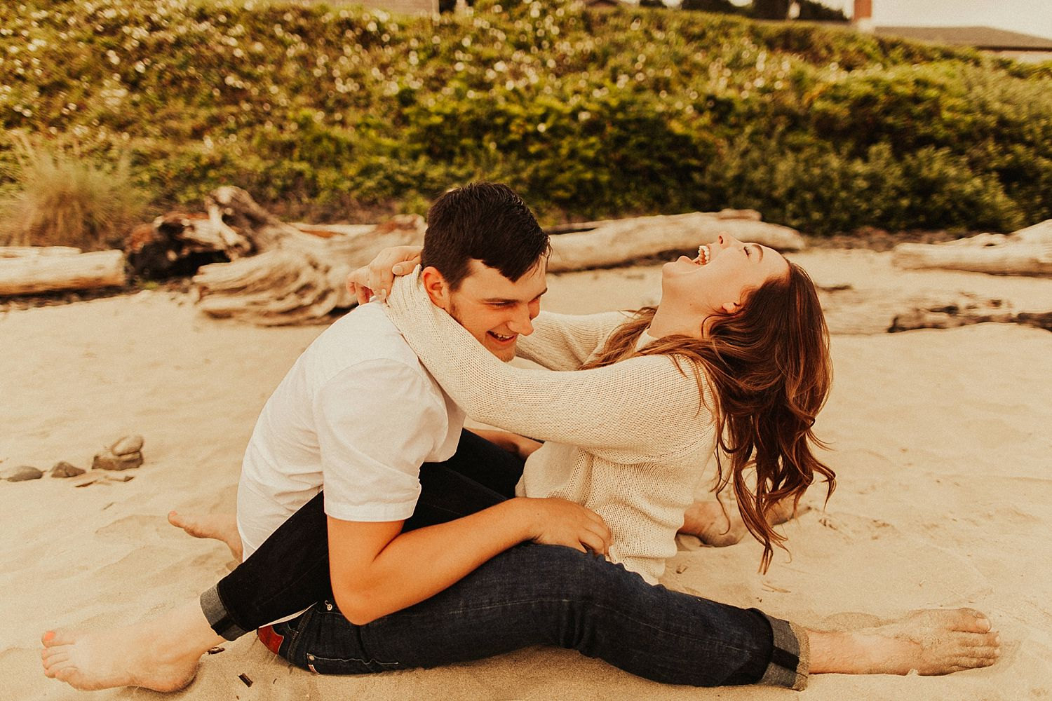 cannon-beach-couples-session_3682.jpg