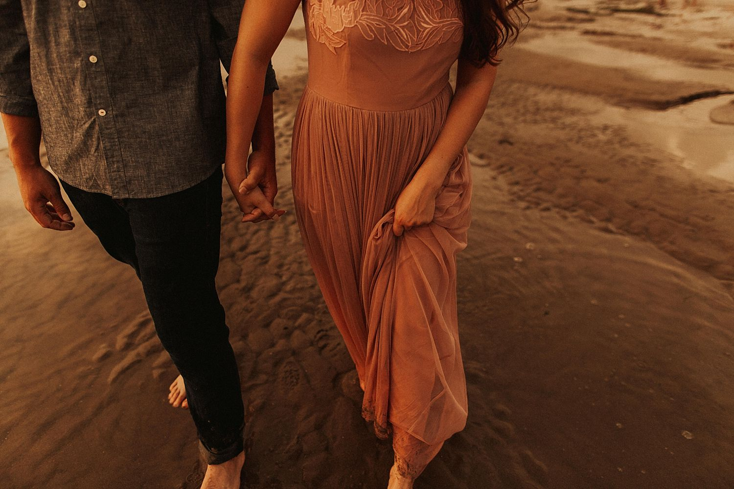 cannon-beach-couples-session_3706.jpg