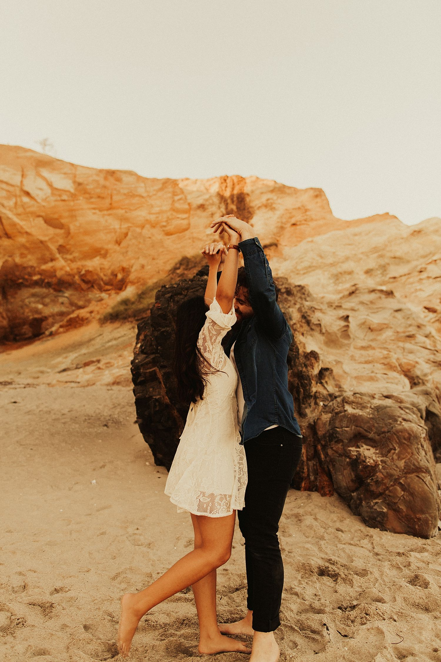 cape-kiwanda-engagement-photos_3880.jpg