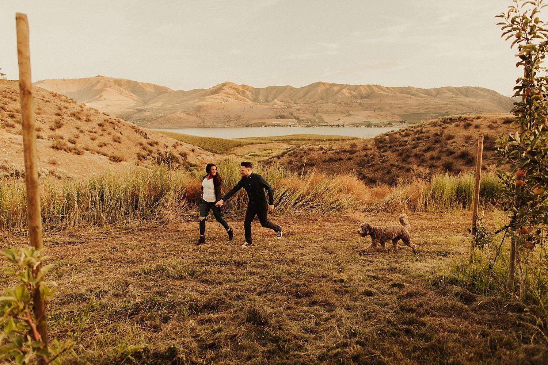 lake-chelan-engagement-photos_3933.jpg