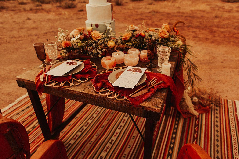black-butte-ranch-engagement-photos_4013.jpg