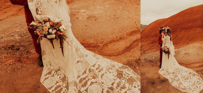 painted-hills-elopement_4034.jpg