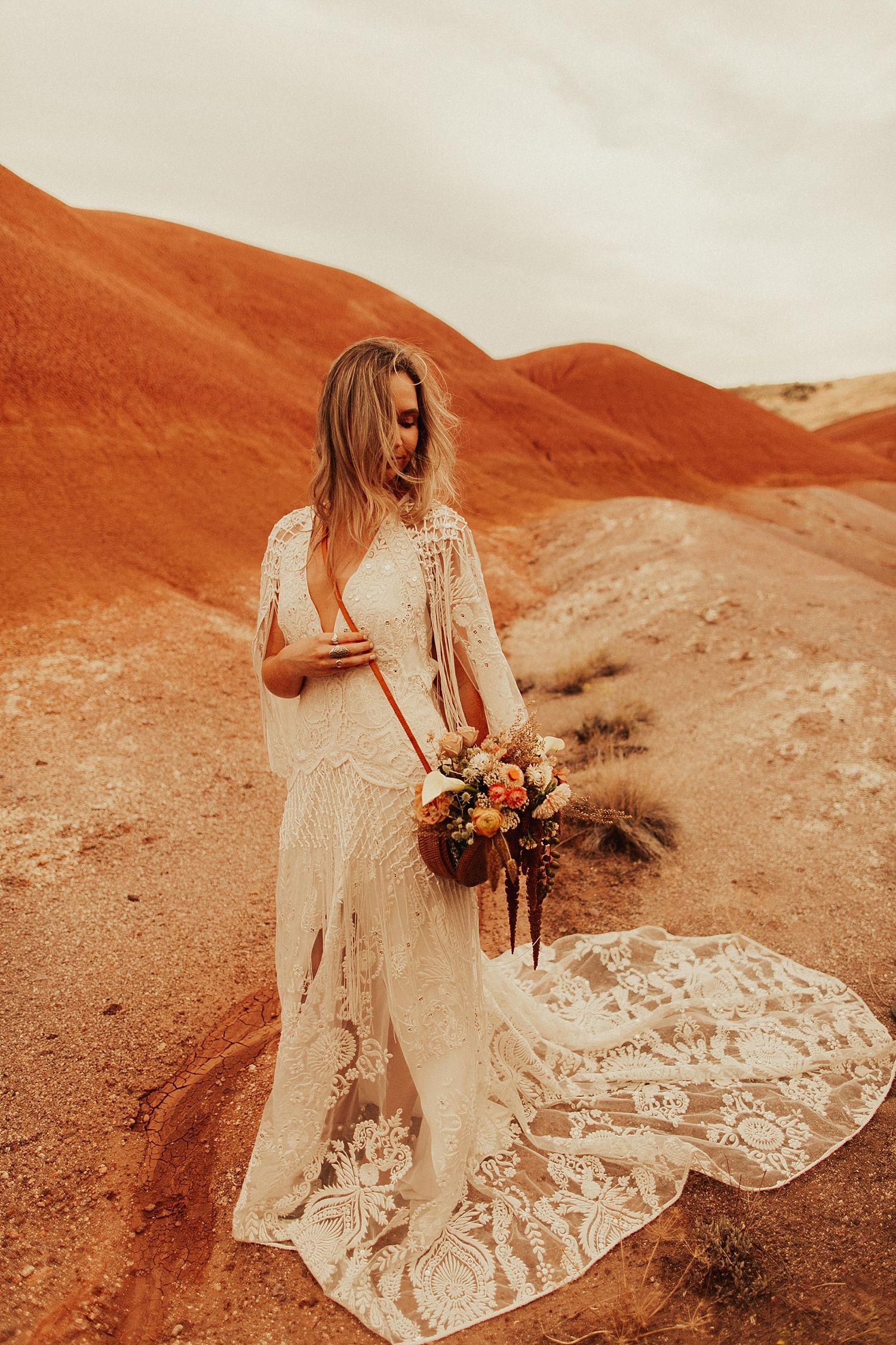 painted-hills-elopement_4038.jpg
