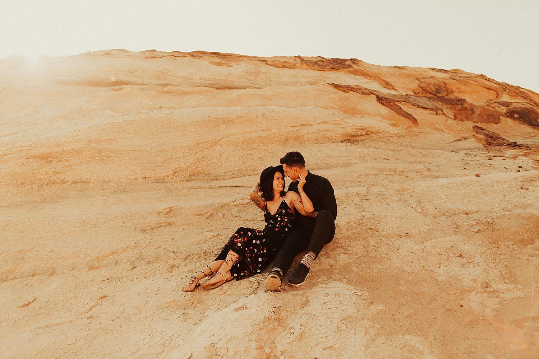 pacific-city-couples-photos_4067.jpg