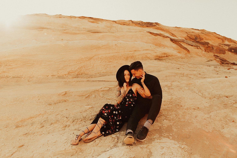 pacific-city-couples-photos_4068.jpg