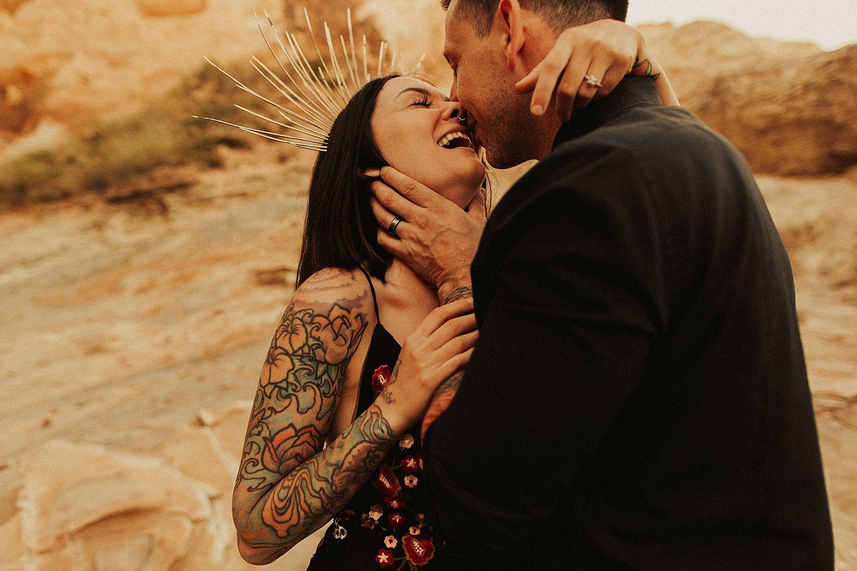 pacific-city-couples-photos_4082.jpg