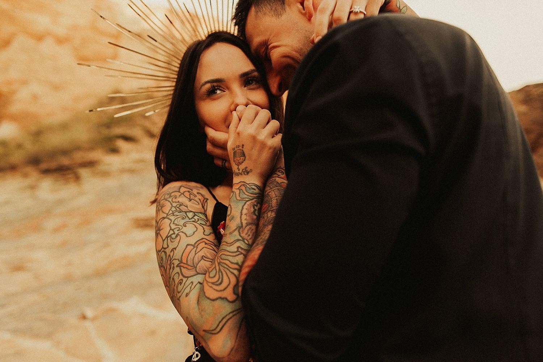pacific-city-couples-photos_4085.jpg
