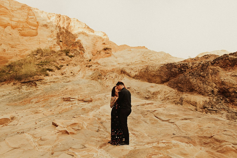 pacific-city-couples-photos_4086.jpg