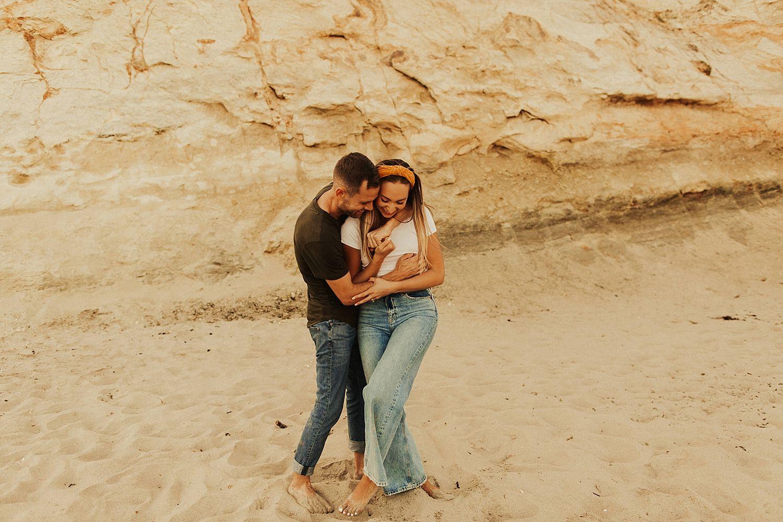 pacific-city-couples-photos_4095.jpg