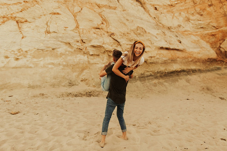 pacific-city-couples-photos_4097.jpg