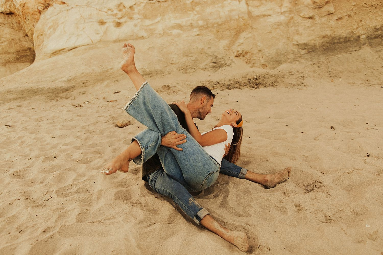 pacific-city-couples-photos_4099.jpg