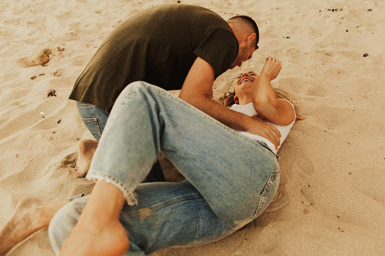 pacific-city-couples-photos_4102.jpg