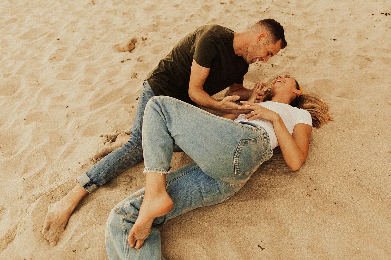pacific-city-couples-photos_4103.jpg