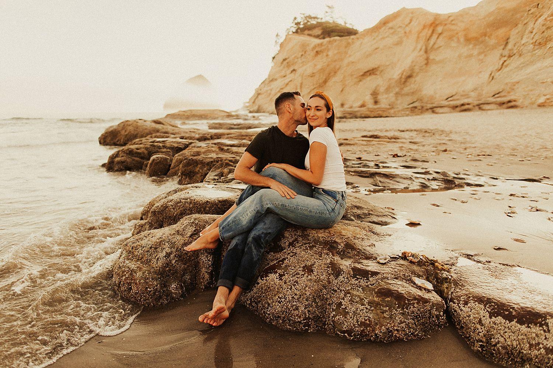 pacific-city-couples-photos_4106.jpg