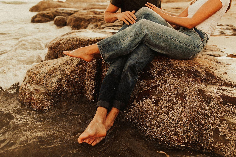 pacific-city-couples-photos_4107.jpg