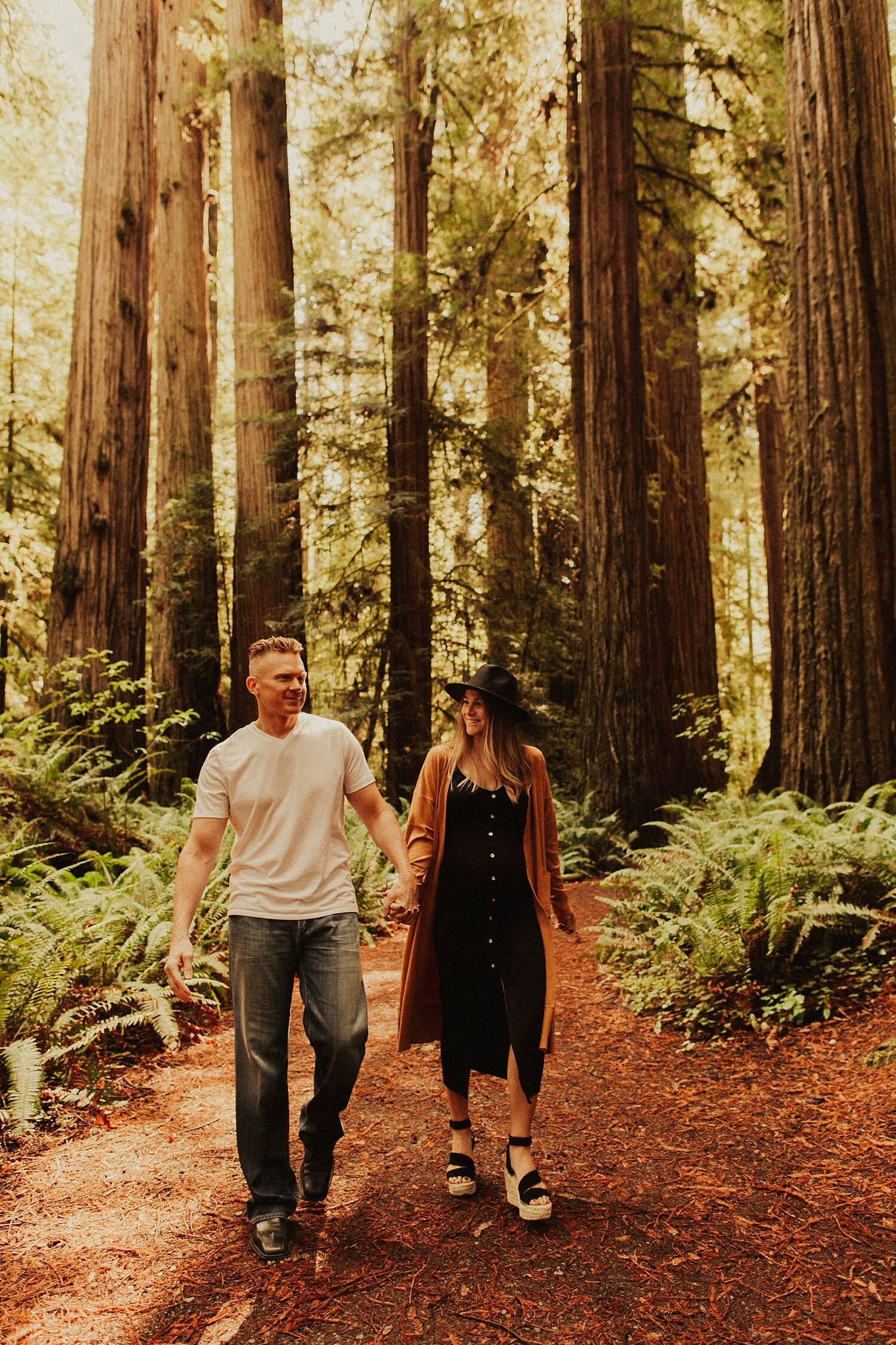 redwoods-california-maternity-photos_4264.jpg