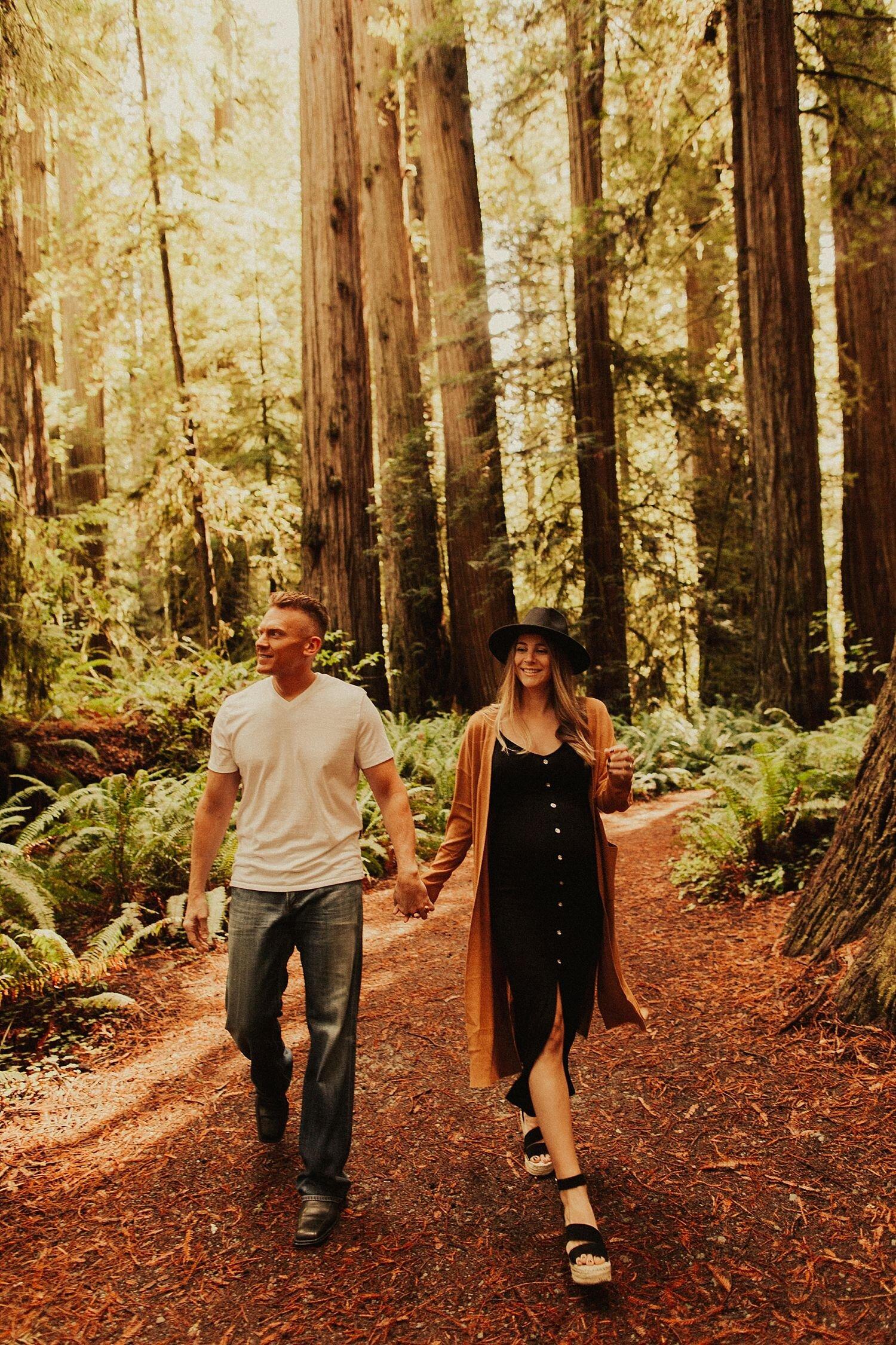 redwoods-california-maternity-photos_4265.jpg