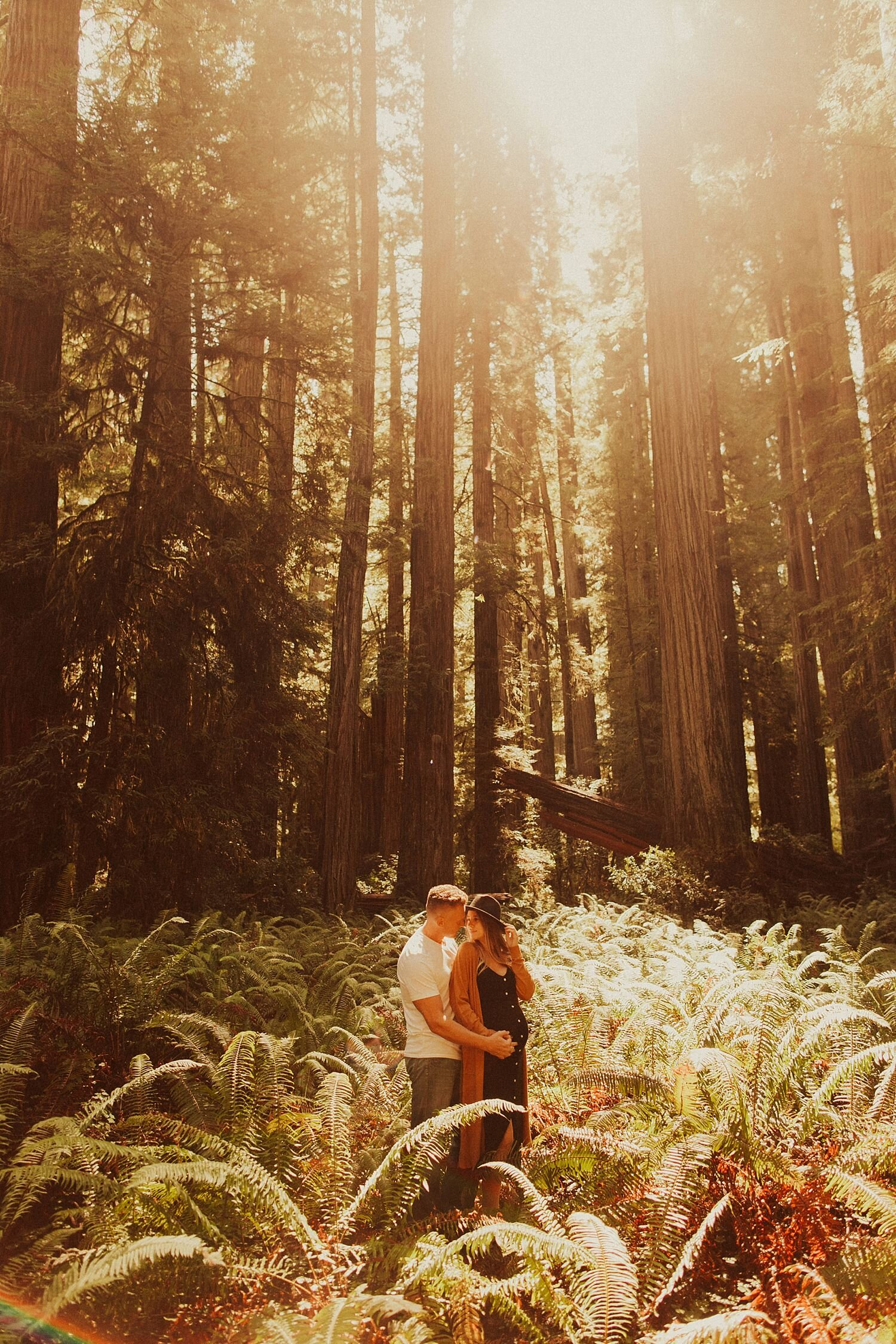 redwoods-california-maternity-photos_4266.jpg
