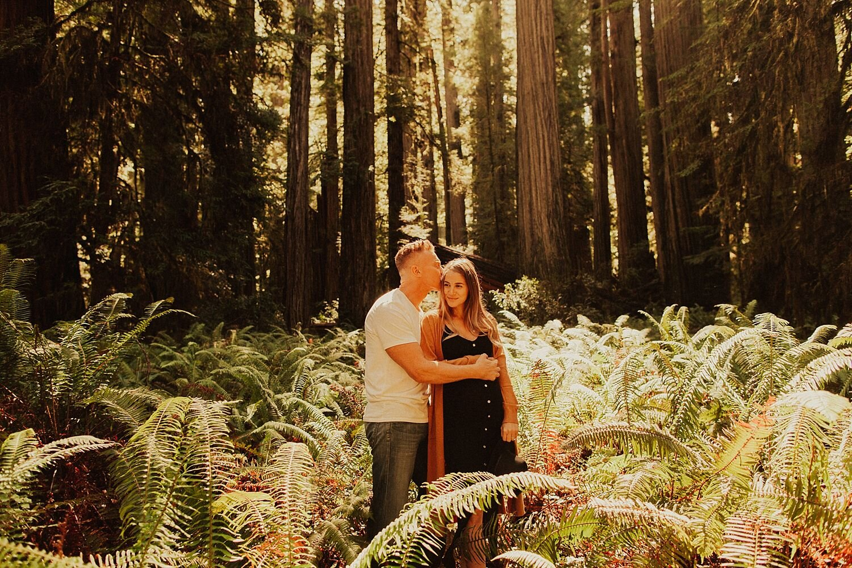 redwoods-california-maternity-photos_4268.jpg