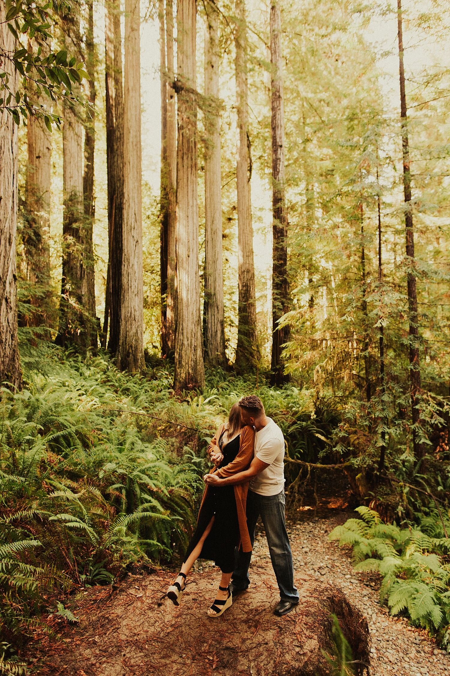 redwoods-california-maternity-photos_4269.jpg