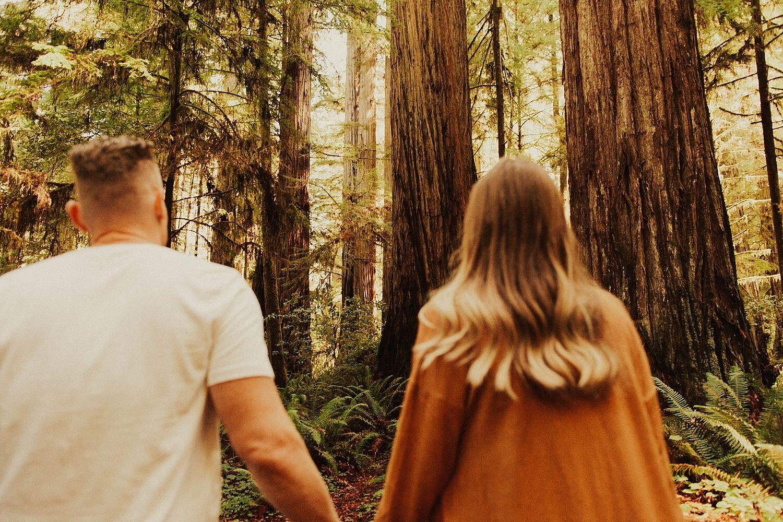 redwoods-california-maternity-photos_4271.jpg