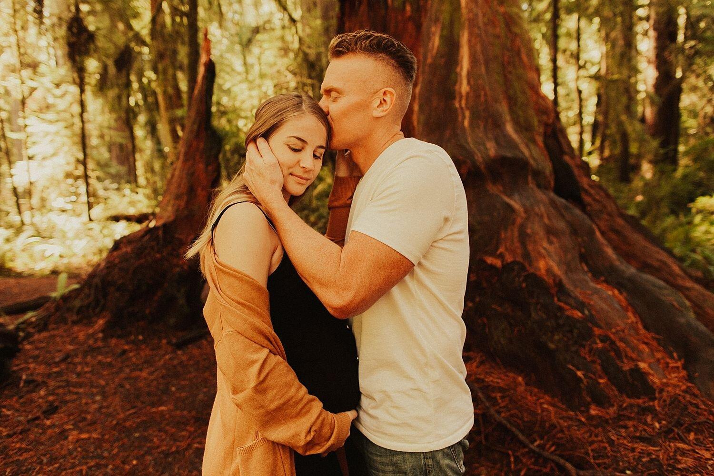redwoods-california-maternity-photos_4277.jpg
