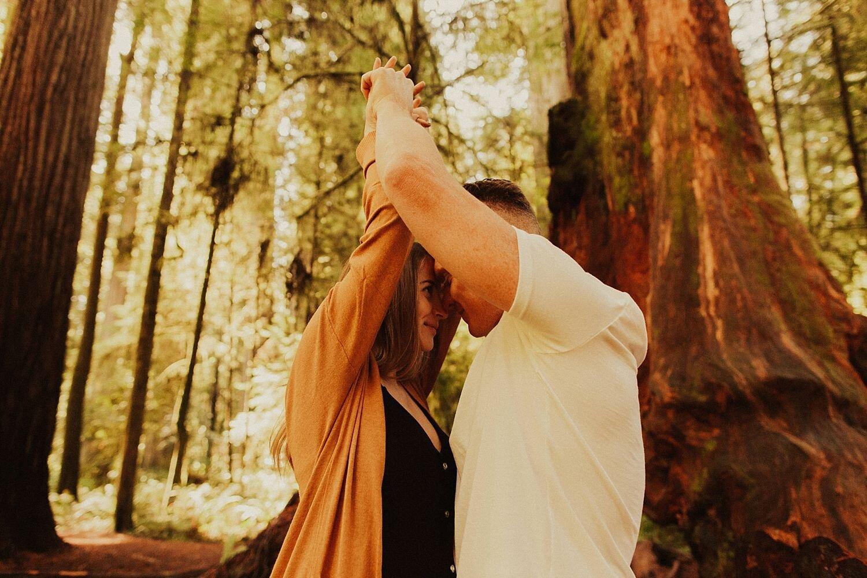 redwoods-california-maternity-photos_4278.jpg