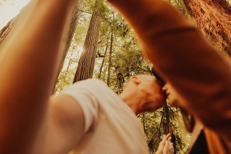 redwoods-california-maternity-photos_4279.jpg