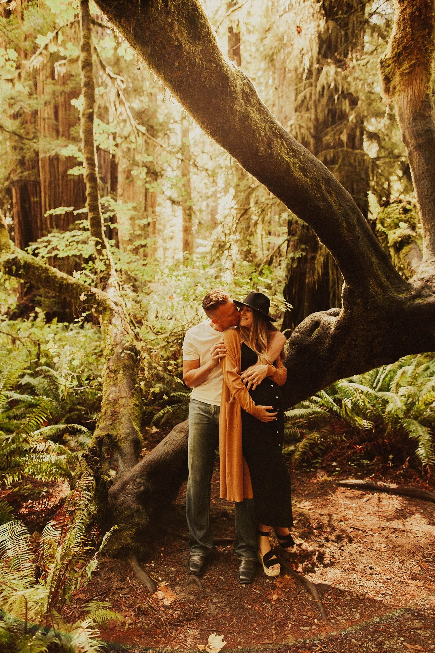 redwoods-california-maternity-photos_4284.jpg