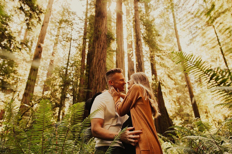 redwoods-california-maternity-photos_4295.jpg