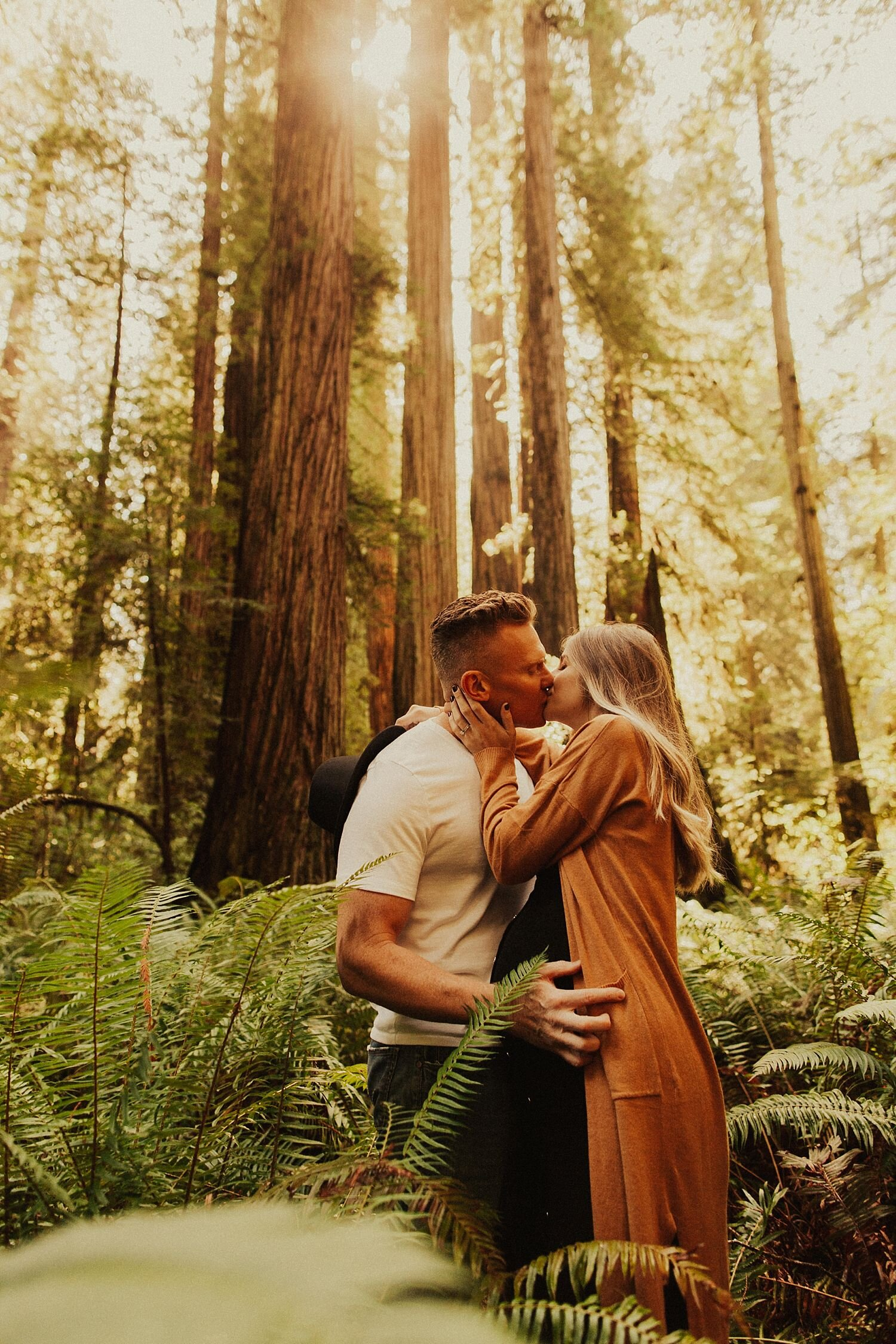 redwoods-california-maternity-photos_4294.jpg