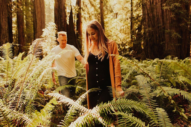 redwoods-california-maternity-photos_4301.jpg
