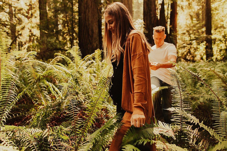 redwoods-california-maternity-photos_4302.jpg