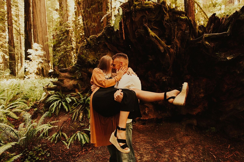 redwoods-california-maternity-photos_4303.jpg