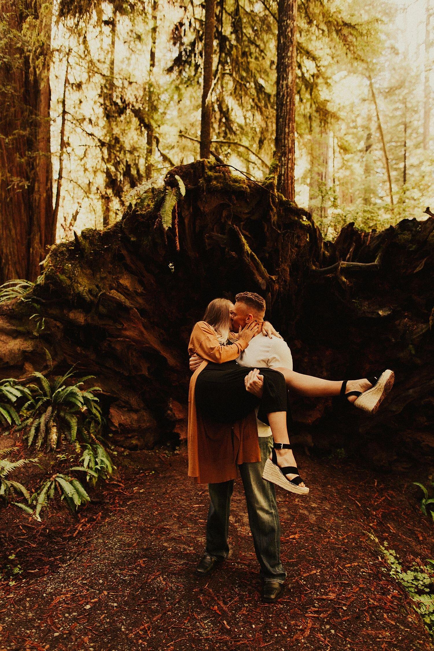 redwoods-california-maternity-photos_4304.jpg