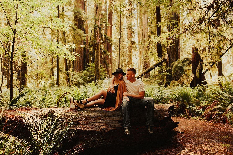 redwoods-california-maternity-photos_4308.jpg
