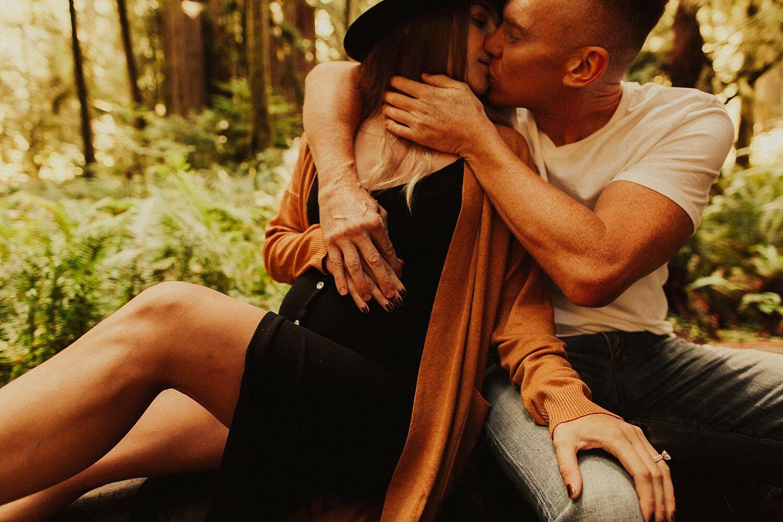 redwoods-california-maternity-photos_4309.jpg