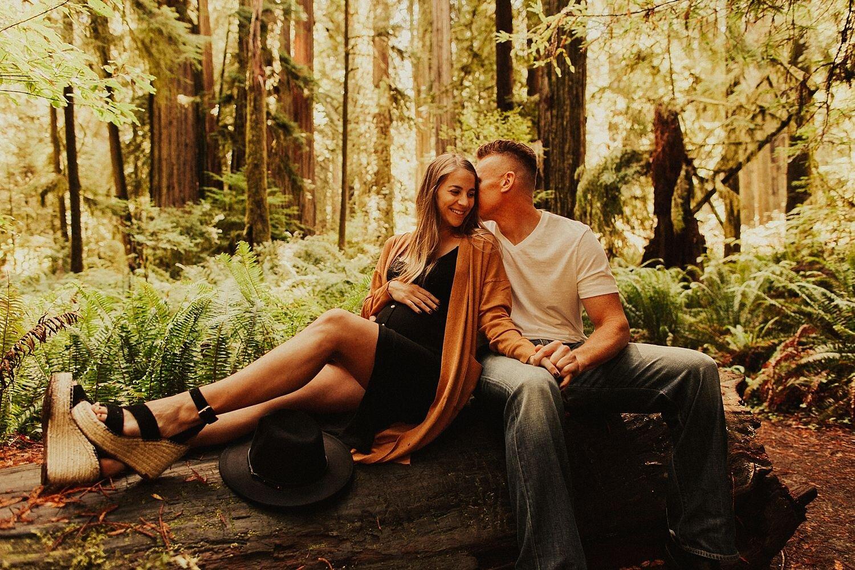redwoods-california-maternity-photos_4310.jpg