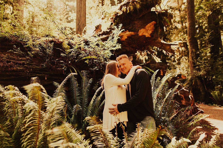 redwoods-california-maternity-photos_4317.jpg