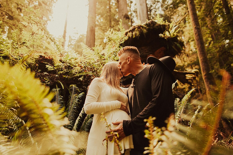 redwoods-california-maternity-photos_4319.jpg
