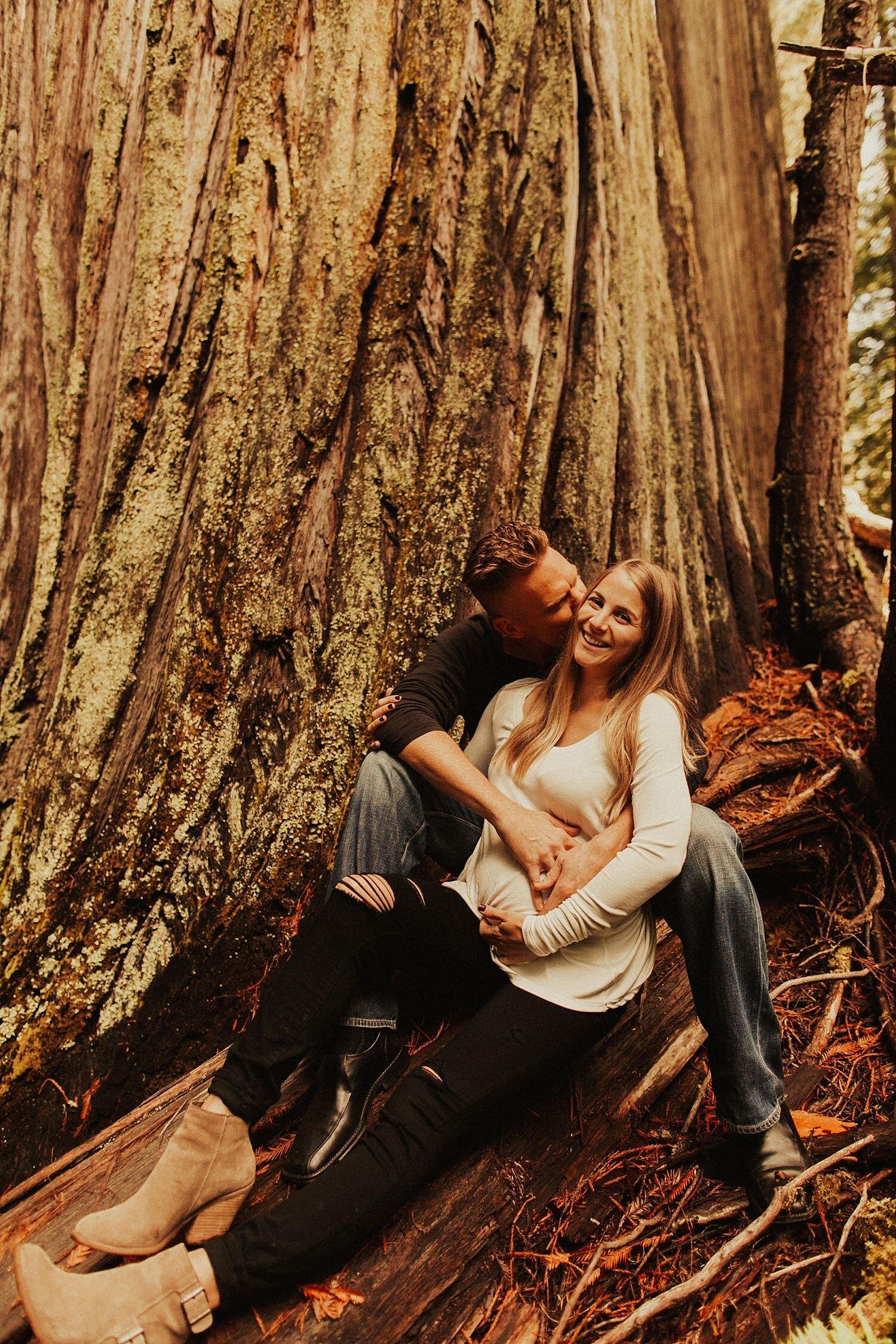redwoods-california-maternity-photos_4331.jpg