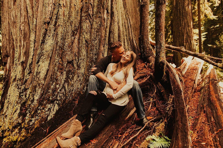 redwoods-california-maternity-photos_4332.jpg