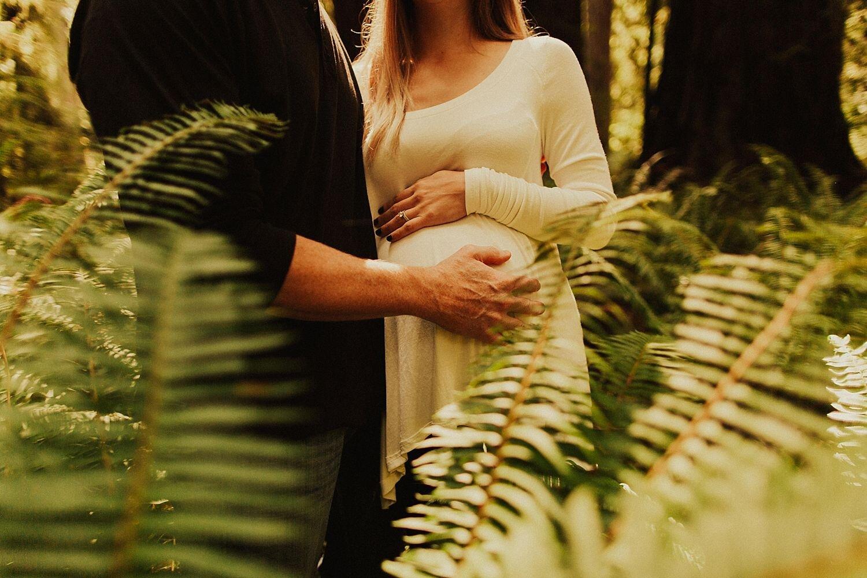 redwoods-california-maternity-photos_4334.jpg