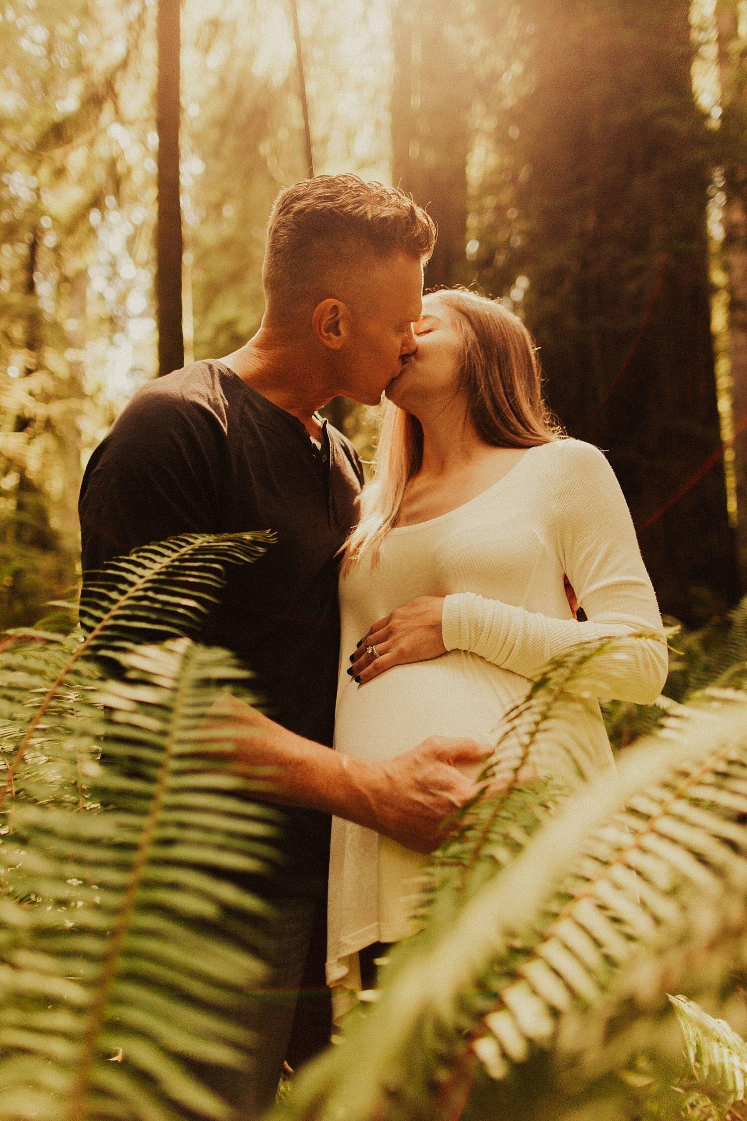 redwoods-california-maternity-photos_4335.jpg