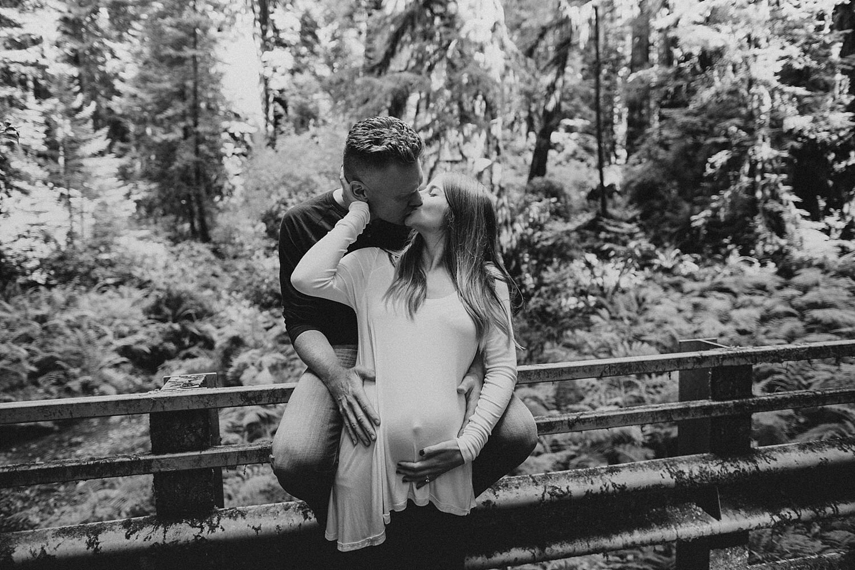 redwoods-california-maternity-photos_4338.jpg