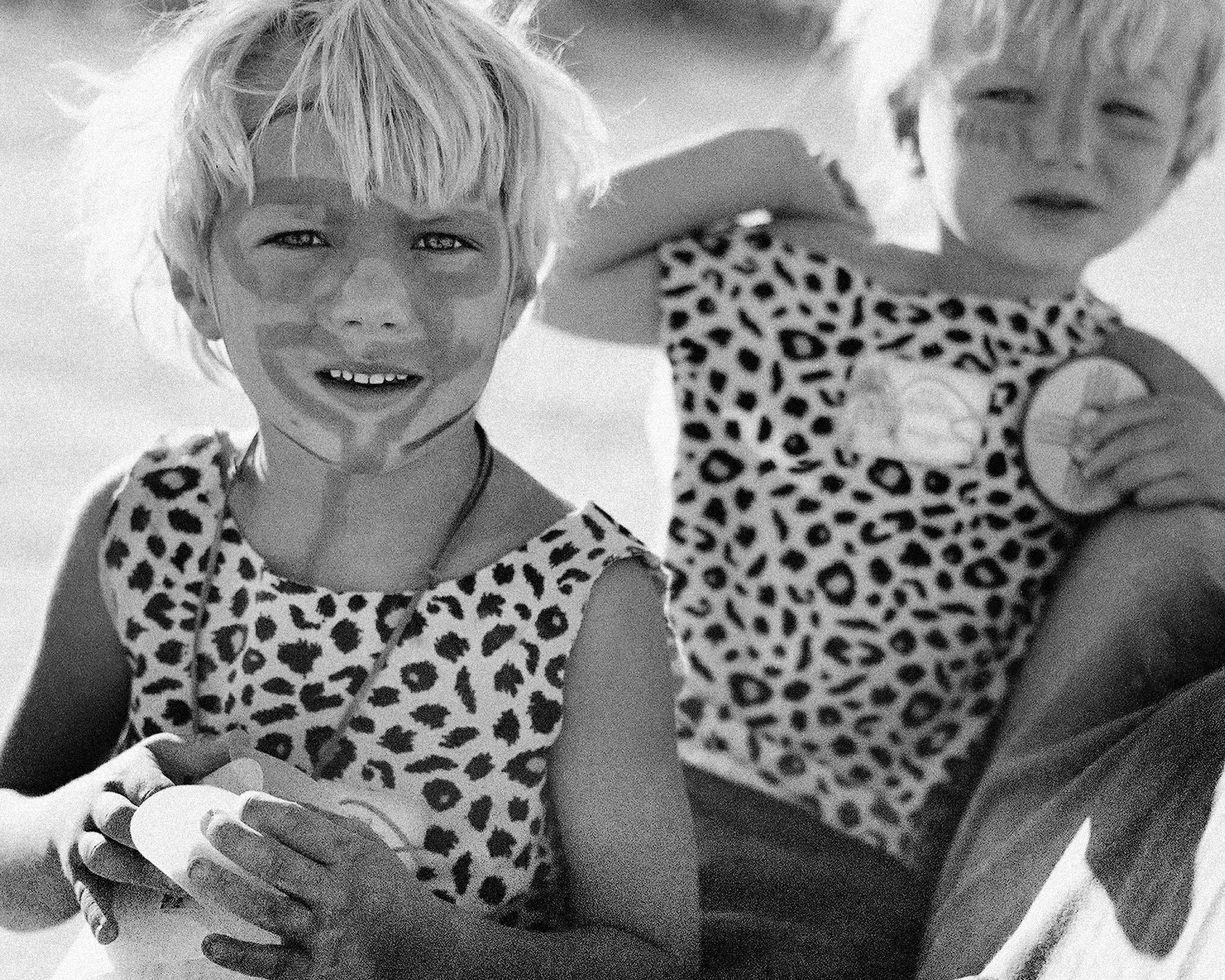 Kids01.jpg