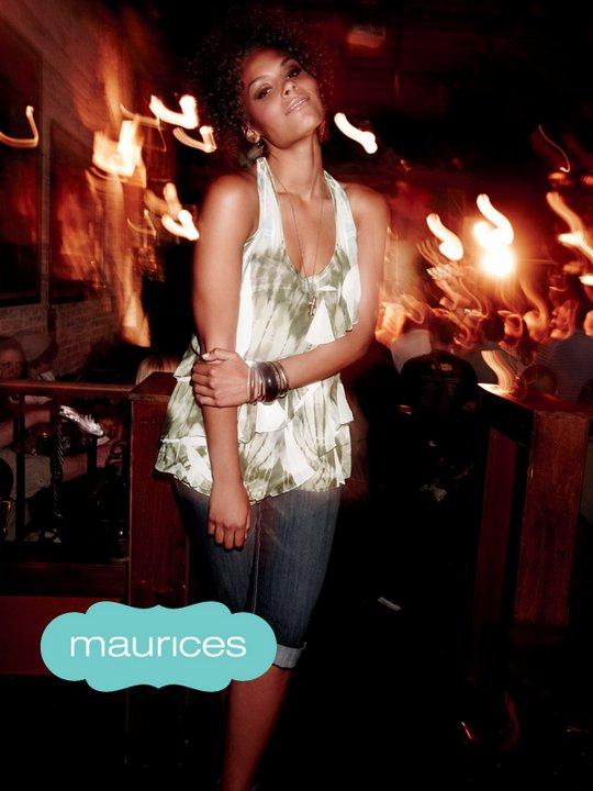 maurices1.jpg